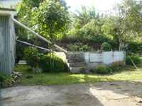 rotary-Vanuatu-404-200